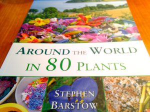 aroundtheworldin80plants-60