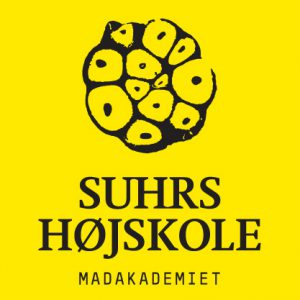logo-suhrs-417