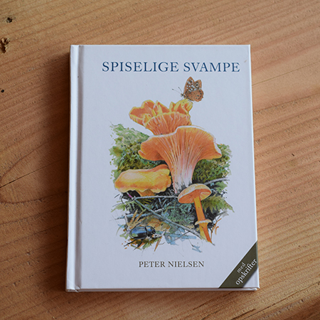 spiselige-svampe-bog-450