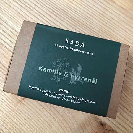 bada-sæbe-kamillie-fyrrenål-450