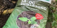 farmergoedning-priklejord-3-450-450