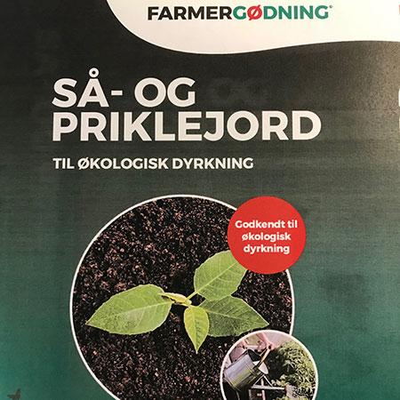 farmergoedning-priklejord-450-450