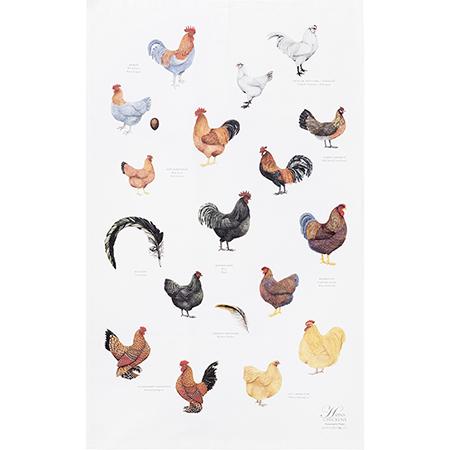 Viskestykke-høns-450
