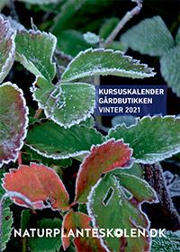Naturplanteskolens Vinterfolder 20/21