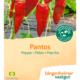 Peber fra Naturplanteskolen